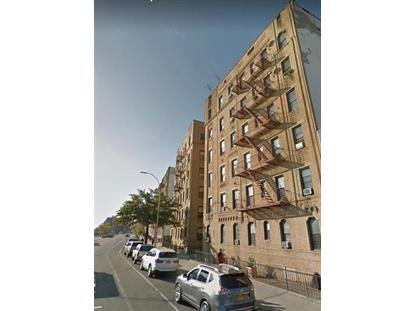 897 Empire  Brooklyn, NY MLS# 420702