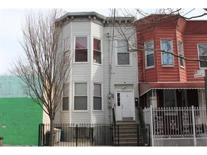 Address not provided Brooklyn, NY MLS# 421311