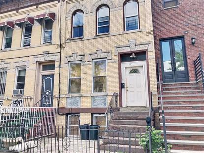 172 Schaefer  Brooklyn, NY MLS# 421510