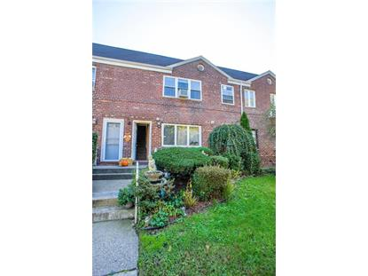 273 Bay 19  Brooklyn, NY MLS# 422220