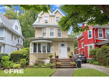 19 Wellington  Brooklyn, NY MLS# 422250