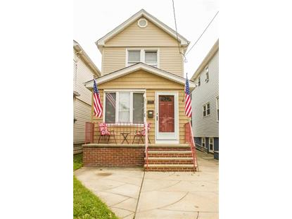 4112 AVENUE S  Brooklyn, NY MLS# 423380