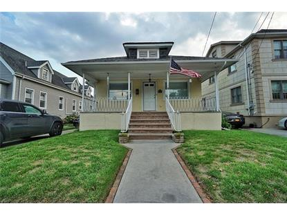 429 Beach 145th Street , Rockaway Park, NY