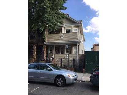 97 Bay 19  Brooklyn, NY MLS# 424023