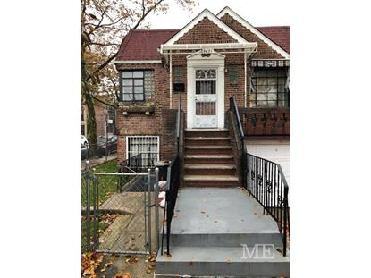 9601 Avenue B  Brooklyn, NY MLS# 424984