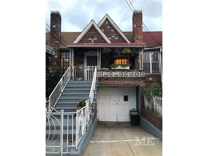 9608 Avenue B  Brooklyn, NY MLS# 425062