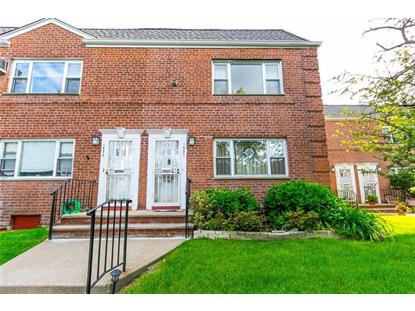 1531 Independence Avenue  Brooklyn, NY MLS# 425096