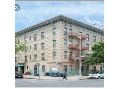 70 Patchen  Brooklyn, NY MLS# 425299