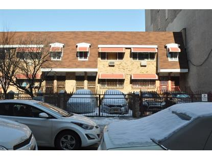 Address not provided Brooklyn, NY MLS# 425383