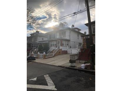 878 37th  Brooklyn, NY MLS# 425401