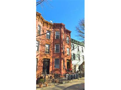 195 17th  Brooklyn, NY MLS# 425415