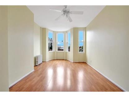 Address not provided Brooklyn, NY MLS# 425491