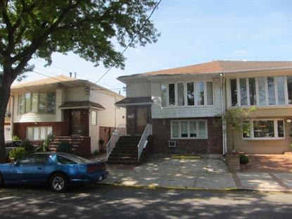 2290 National  Brooklyn, NY MLS# 425616