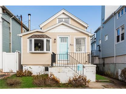 63 16  Far Rockaway, NY MLS# 425622