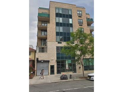 1379 West 6  Brooklyn, NY MLS# 425723