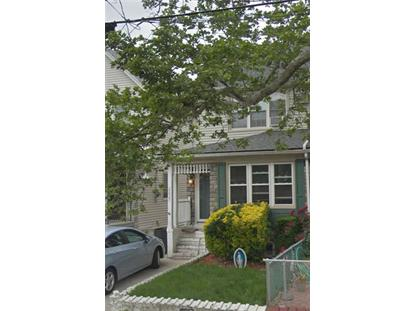 2027 65th  Brooklyn, NY MLS# 425742