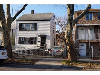 69 Conklin  Brooklyn, NY MLS# 425778