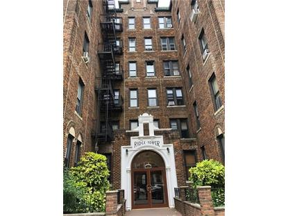 7501 Ridge  Brooklyn, NY MLS# 425812