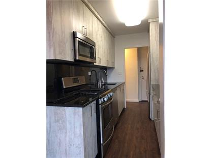 2944 West 5th  Brooklyn, NY MLS# 425827