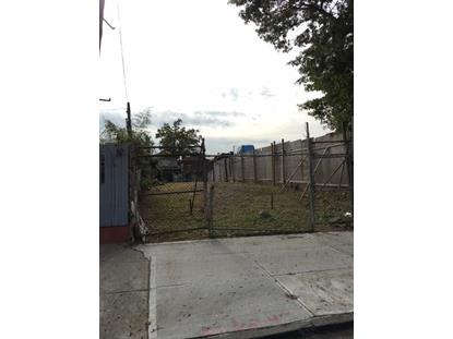 104 Hill  Brooklyn, NY MLS# 425839