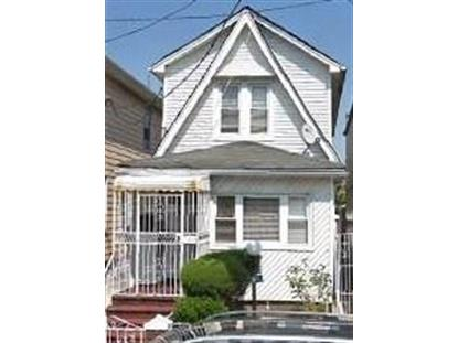 573 EAST 51  Brooklyn, NY MLS# 425863