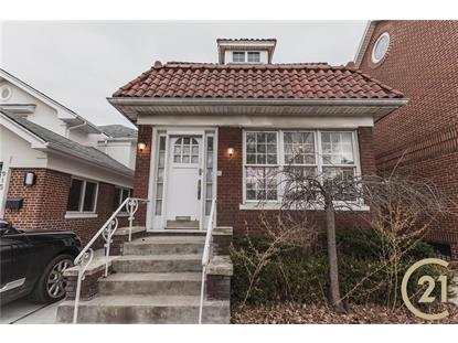 917 AVENUE I  Brooklyn, NY MLS# 426147