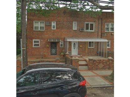 2501 Mill  Brooklyn, NY MLS# 426197