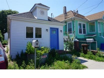 425 Beach 43  Far Rockaway, NY MLS# 426211