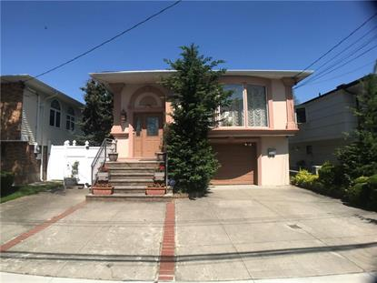 2724 Whitman  Brooklyn, NY MLS# 426327