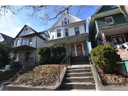 706 4th  Brooklyn, NY MLS# 426441