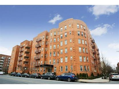 9437 Shore  Brooklyn, NY MLS# 426447