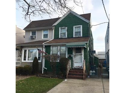 1655 East 36th  Brooklyn, NY MLS# 426491