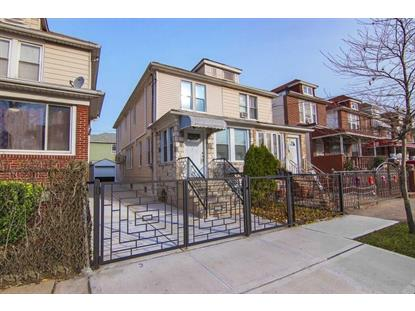 Address not provided Brooklyn, NY MLS# 426519