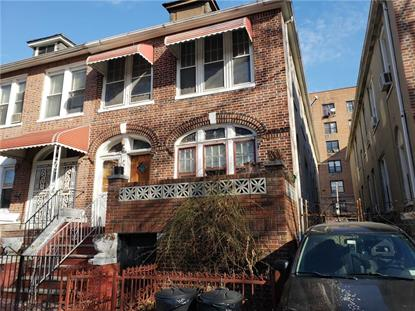 455 E.96th  Brooklyn, NY MLS# 426558