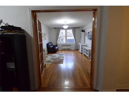 1916 Avenue K  Brooklyn, NY MLS# 426606
