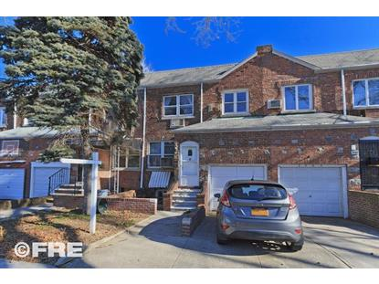 2063 Brown  Brooklyn, NY MLS# 426610