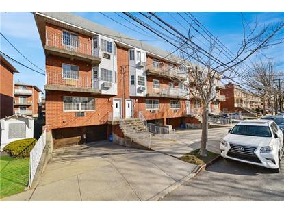 Address not provided Brooklyn, NY MLS# 426624