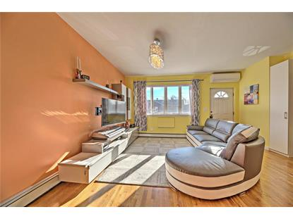 68 Bay 38  Brooklyn, NY MLS# 426657