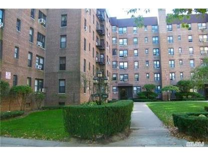 2240 Burnett Street Brooklyn, NY MLS# 427253