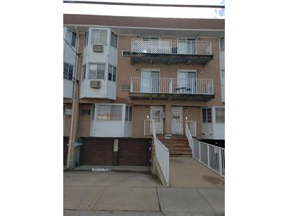 Withheld East Withheld Street Brooklyn, NY MLS# 427308