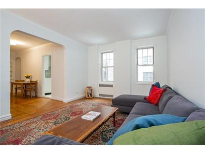 601 East 19 Street Brooklyn, NY MLS# 427376