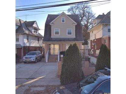15332 Sandord Avenue Flushing, NY MLS# 429139