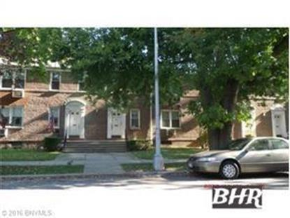 Withheld Withheld Street Brooklyn, NY MLS# 429965