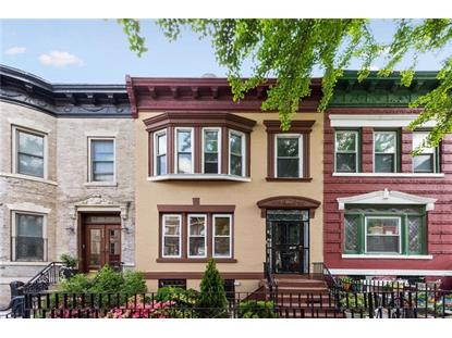 766 Lincoln Place Brooklyn, NY MLS# 430215