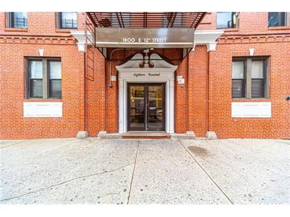 1800 East 12 Street Brooklyn, NY MLS# 430219