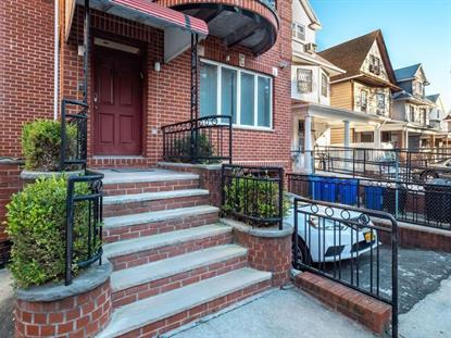 477 East 9 Street Brooklyn, NY MLS# 430224