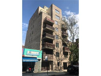 1641 East 18 Street Brooklyn, NY MLS# 430235