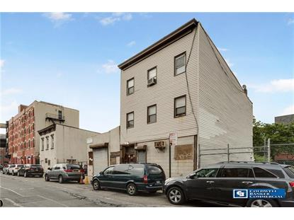 19-27 Alabama Avenue Brooklyn, NY MLS# 430236