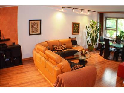 444 Neptune Avenue Brooklyn, NY MLS# 430291