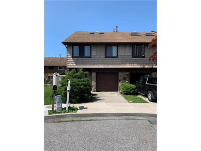 18 Sutton Place Staten Island, NY MLS# 431152